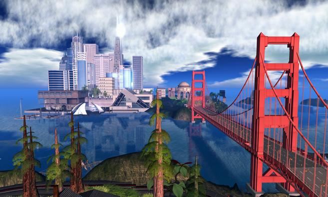 second life city 1