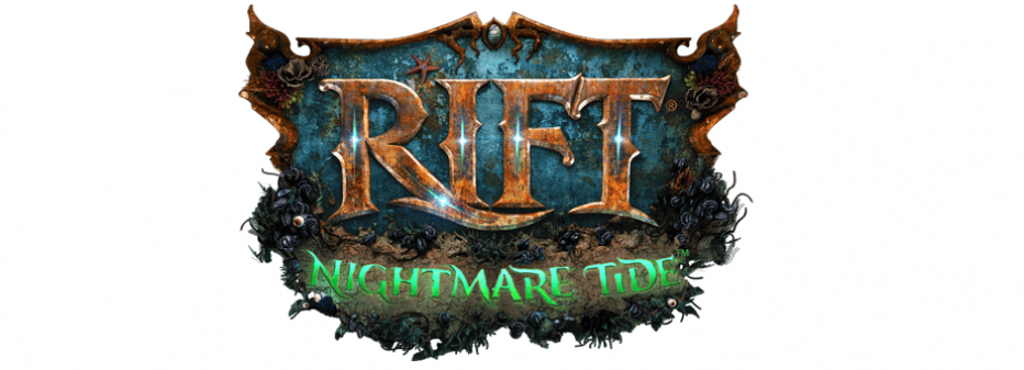 Your Complete Guide to Rift: Nightmare Tide
