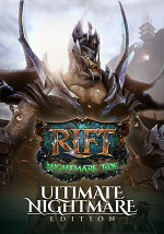 rift ultimate edition
