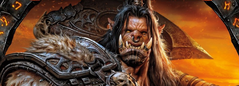 What you need to know about Warlords of Draenor