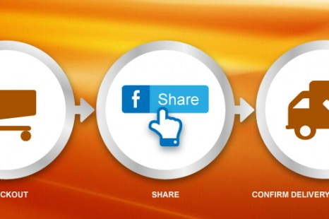 Share with a friend for 2x WOR Tokens