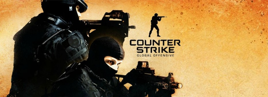 3 Easy Tips to Make a Profit from Counterstrike Global Offensive