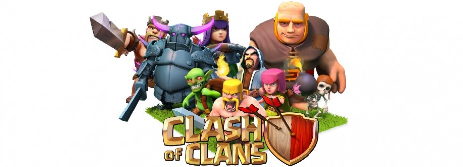 You're About to Spend $100 for Clash of Clans, Before You Do..