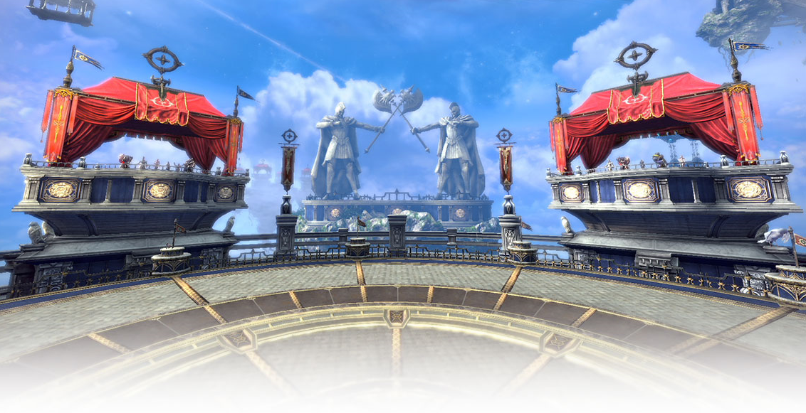 Tera: Secrets and Shadows Updates | G2G Blog
