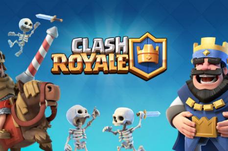 Is It Worth Selling Clash Royale Account?