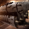 Free Access to Eve Online Will Increase Game Accounts Demands