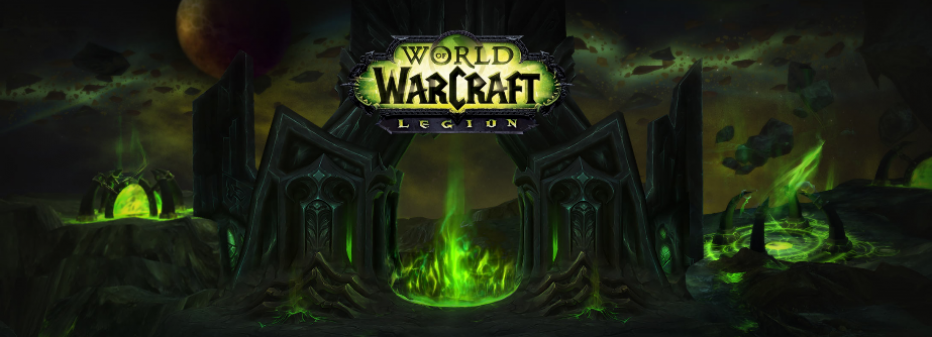 World of Warcraft Is Still the Most Profitable MMO
