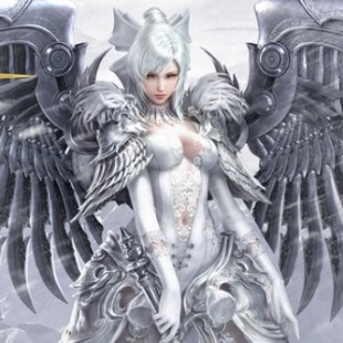 With a growing player base, now is a good time to farm Revelation Online Imperial Coins