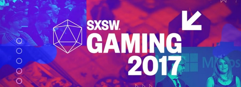 SXSW: Overwatch Takes Home Esports Game of the Year Award