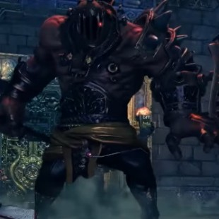 Blade & Soul Secrets of the Stratus Expansion Coming Next Week