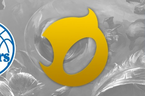 Team Dignitas Signs Deal With Facebook For Video Streaming Content