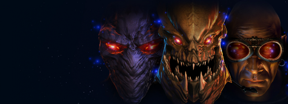 StarCraft: Remastered with 4K Graphics coming Aug 14