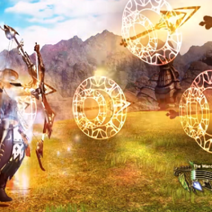 Final Fantasy XIV hits 10 million players